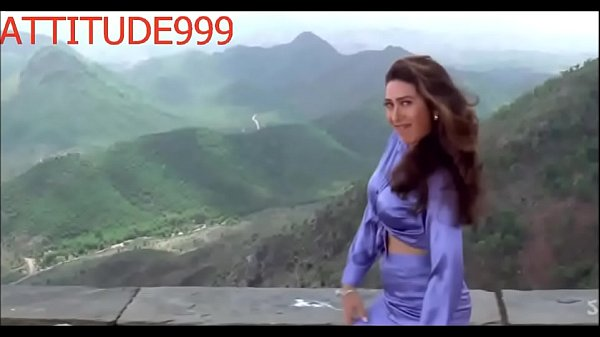 90s Bollywood indian big butt best of -1. Thumb
