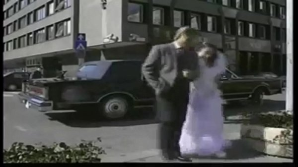Scarica porno elegante Donna barare marito
