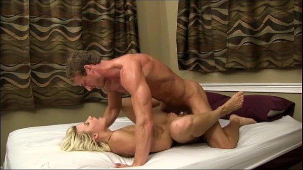 PornPros Scandalous Anikka w Anikka Albrite Thumb