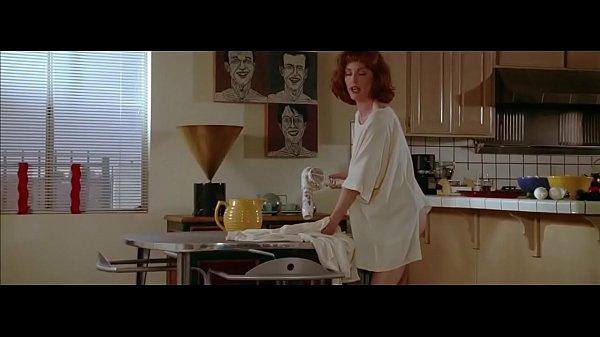 Julianne Moore in Short Cuts (1993) Thumb