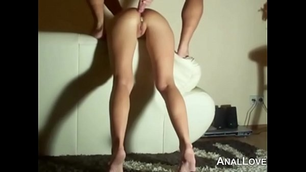 Fitness Girlfriend Sexy Ass Fuck
