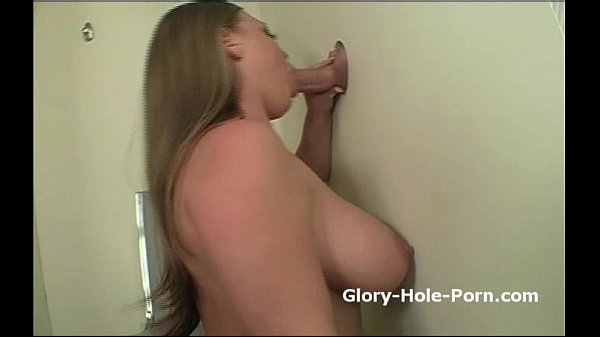 All natural busty whore with giggly ass facefuc...