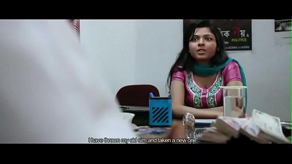 Best Bangla Movie