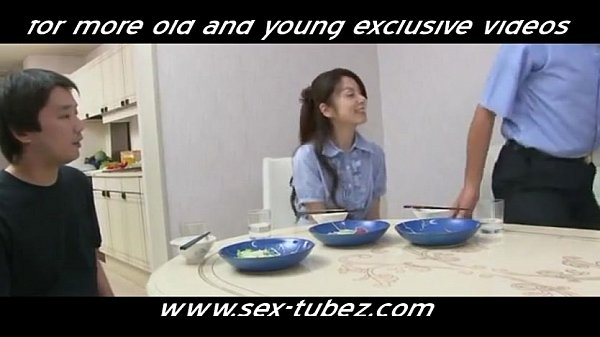 Father Fuck Daughter's Best Friend, Free Porn 28: young pron young porn - www.Sex-Tubez.com