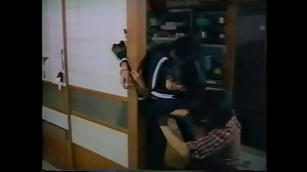 1600หนังโป๊สาวใหญ่saoyaixxxเต็มเรื่อง สาวน้อยโดนข่มขืนแล้วติดใจแนวสวิงกิ้ง Japanese AV