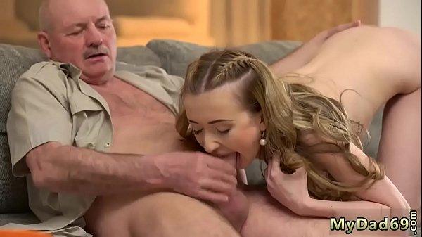 Xxx Papa Girl Rus