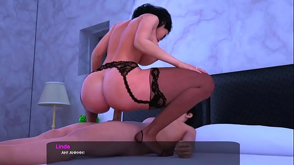 MOM and SON HARDCORE FUCK - BIG ASS MILF BIG TITS RIDES FUCKED BIG MONSTER COCK