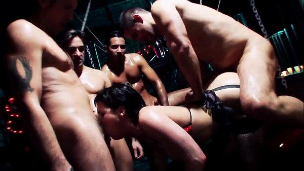 sexoholic porn