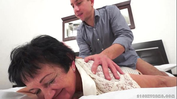 erica ellyson nude butt