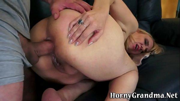 Ass Licking Anal Fucking