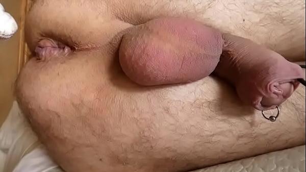 thick light skin backshots