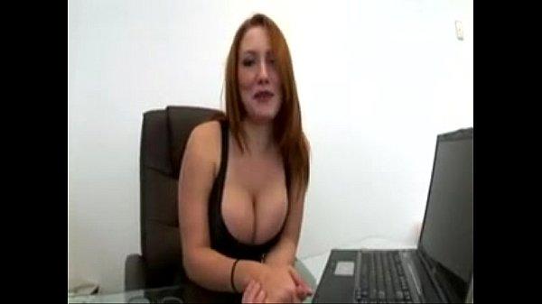 Titsburger - Rebecca Lane