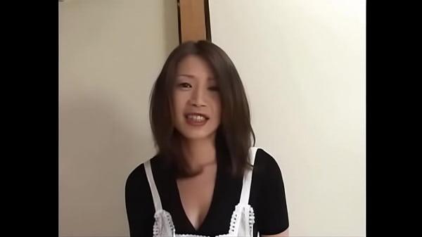 Japanese MILF Seduces Somebody's Son Uncensored:View more Japanesemilf.xyz