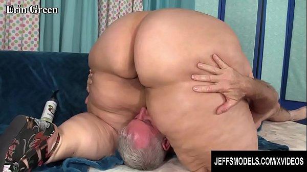 Jeffs Models - 69 with Huge Ass BBWs Compilation Part 1