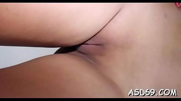 A horny dude gives this hot oriental babe the hottest fucking