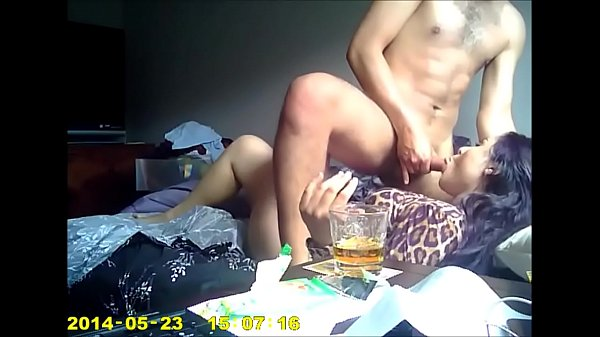 Hot Indian Girls Moaning While Getting Fucked