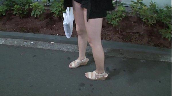 หนังavเกาหลี นักศึกษาสาว นมใหญ่ หุ่นนางแบบ tuk tuk pro