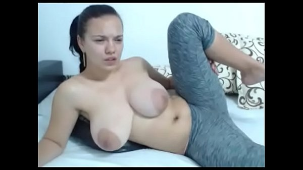 Amateur chat girl with perfect tits Thumb