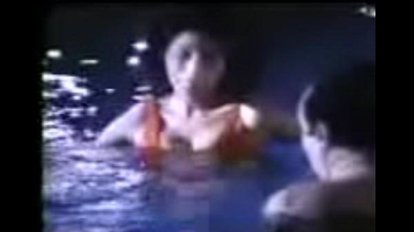 south indian sexy heroine hema erotic sex scene