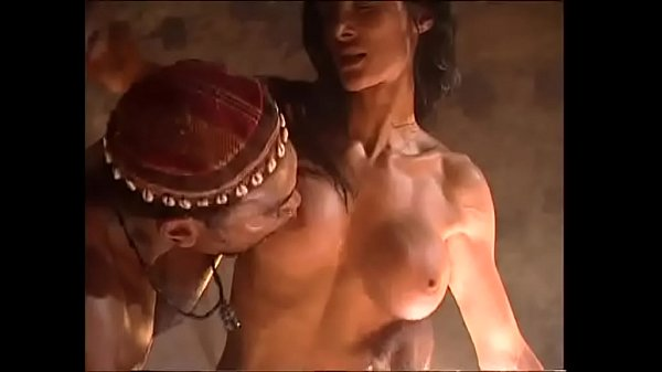 My favorite italian pornstars: Venere Bianca # 11 Thumb