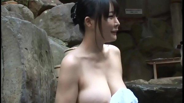 cute busty japanese girl Thumb