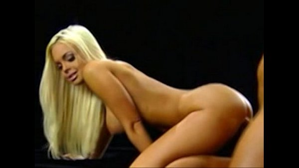 Jesse Jane Doggie Virtual Sex