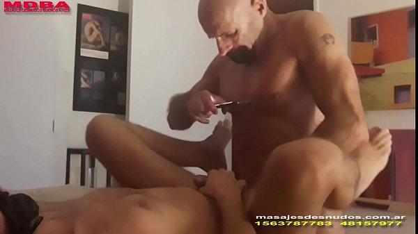 Sexrelax