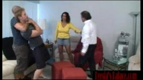xvideos.com 82c21d3286cae8c4cd3047c4158d303d Thumb