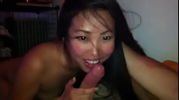 fucking cuckolds asian wife with creampie full vid - BWC