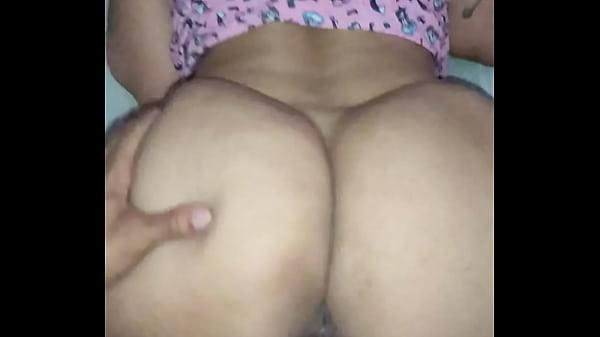 morning fuck