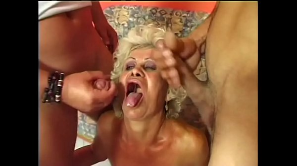 Effie fuck hard