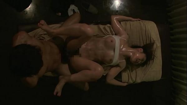 https://bit.ly/31CU0DA Minami Aoyama Luxury Aroma Oil Massage! 3rd No.3