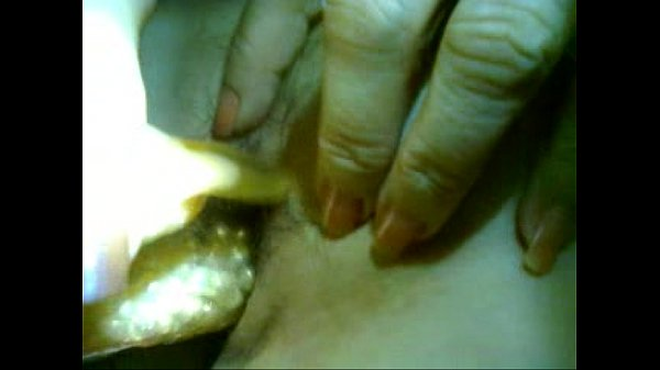 Video mywife sex
