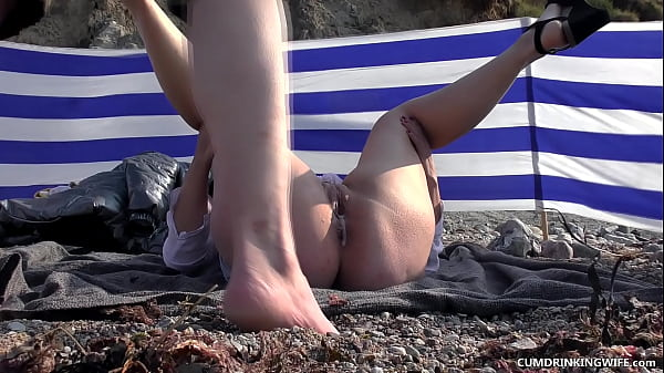 50 Dogging Cumshots and Creampies Compilation
