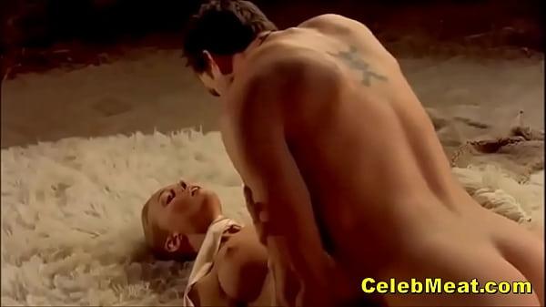 Big Tits Milf Heather Graham Nude Celebrity Com...