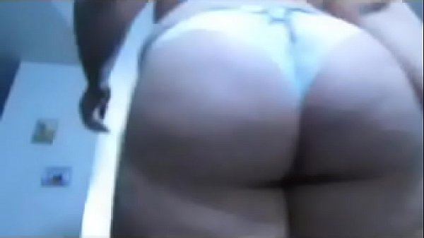 1st Trailer i ever made , Starring THIS THICK ASS REDBONE !!!