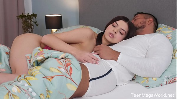 Creampie-Angels.com - Emily Mayers - Make sex, ...