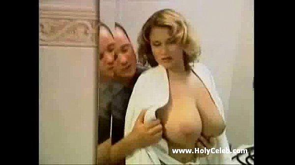 Cassandra porn