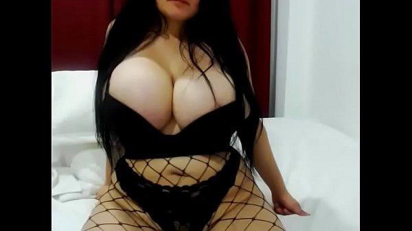 Guarda porno gratis ragazze con tette enormi
