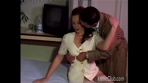 Best pornstars of italian porn on Xtime Club Vo...