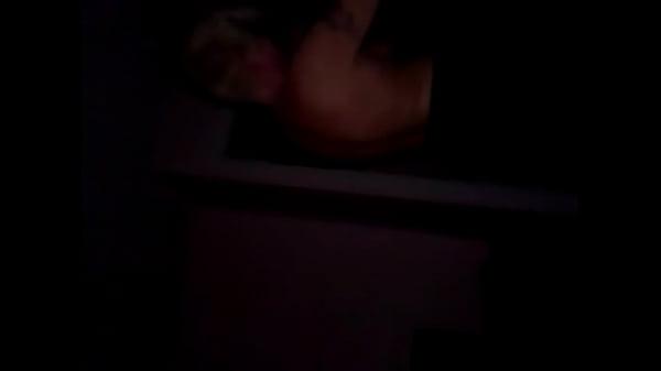 Tini leszbik a medencénél - xxx videók ingyen