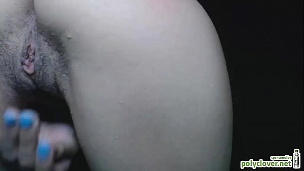 Tiny cousin masturbate - Sponsored by Polyclover.net - video cam chatting 49 Thumb