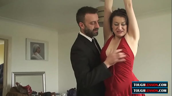 ugly mature loves hardcore sex