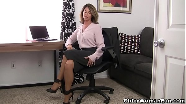 Next door milfs from the USA part 22 Thumb