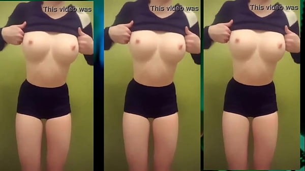 ULTIMATE Natural tits drop compilation - music synced