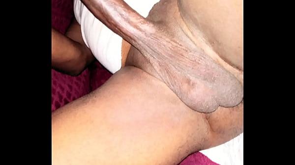 Long dick nice 10 Giant