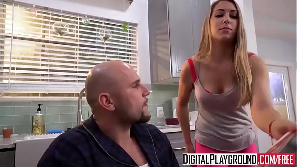 XXX Porn video - Meals On Wheels