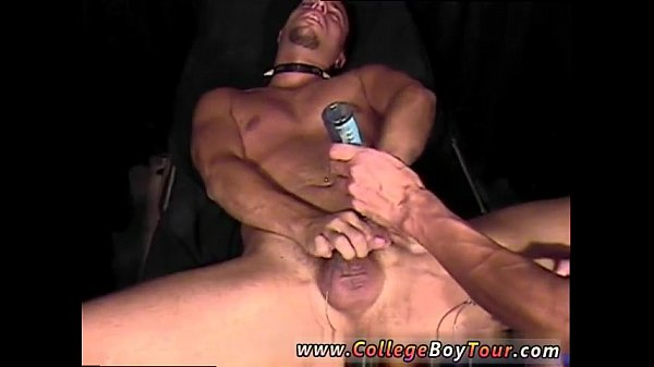Farmers naked male iview