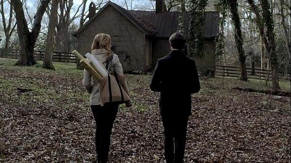 the vampire diaries S02E15