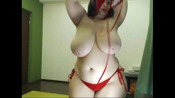 Porn bbw free